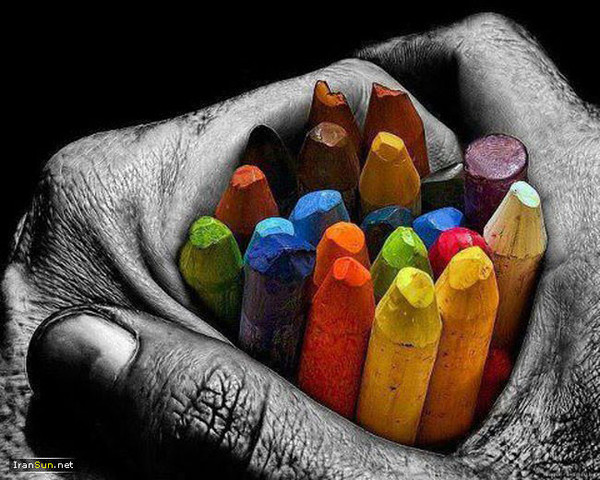 Разноцветная душа - Музыка для любви - Romantic Collection
