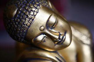 Mantra und Meditation - 4